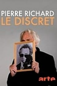 Pierre Richard: Le discret