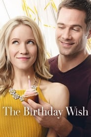 The Birthday Wish (2017)