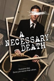 Poster of A Necessary Death