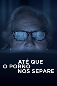 مشاهدة فيلم Until Porn Do Us Part مترجم