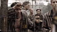 Band of Brothers saison 1 episode 9 streaming vf