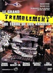 Le Grand Tremblement de terre de Los Angeles 1990