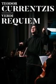 Giuseppe Verdi: Requiem 2019
