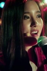 Shin Ji-soo, personaje Mira