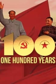 100 Years (2021)
