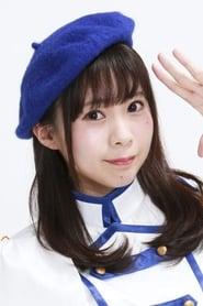 Yuki Yagi