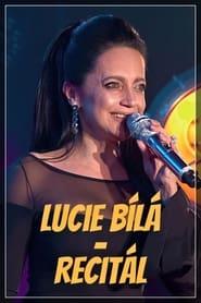 Lucie Bílá – recitál