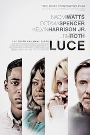Luce BDRIP FRENCH