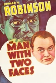 The Man with Two Faces