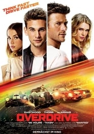 Overdrive free movie