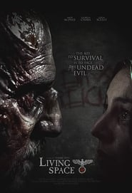 Nazi Undead (Living Space) (2018) Sub Indo
