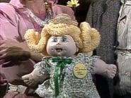 Punky Brewster 1984 1x23