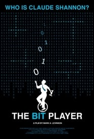 The Bit Player (2019)