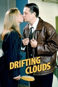 Drifting Clouds (1996)