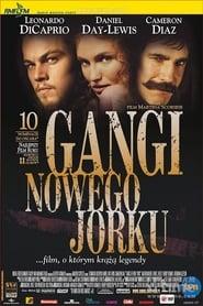Gangi Nowego Jorku (2002) Cały Film Online CDA Online cda