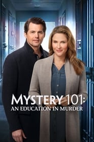 Mystery 101: An Education in Murder (2020) torrent