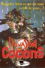L'invasion des cocons 1988