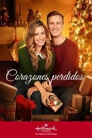 Corazones perdidos (2017) | Magical Christmas Ornaments