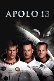 Apolo 13 (1995) | Apollo 13