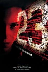23 (1998) Zalukaj Film Online