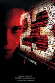 23 (1998)