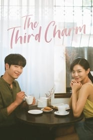 The Third Charm Season 1 Episode 13