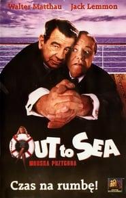 Morska przygoda film online