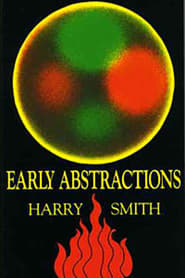 Early Abstractions