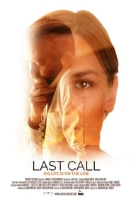 Last Call : The Movie | Watch Movies Online