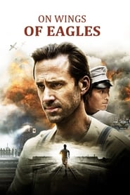 Poster On Wings of Eagles