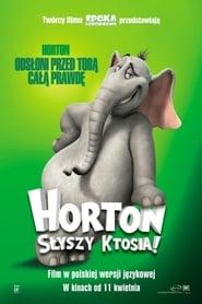 Horton słyszy Ktosia (2008) Online pl Lektor CDA Zalukaj