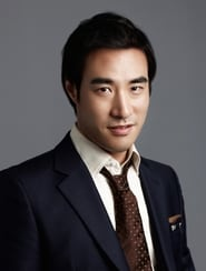 Peliculas con Bae Sung-Woo