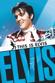 Kuva This Is Elvis