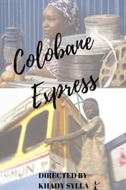 Colobane Express 1999