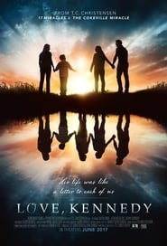 Watch Love, Kennedy Free Streaming Online