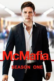 McMafia Season 1 Episode 4