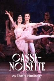 Casse-Noisette 2017