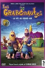 Les Grabonautes 2005
