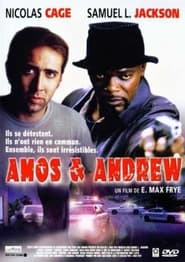 Amos et Andrew 1993