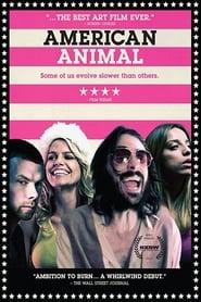 American Animal (2011)