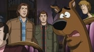 Supernatural Season 13 Episode 16 : ScoobyNatural