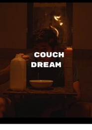 Couch Dream en streaming