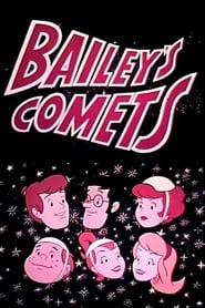Bailey's Comets