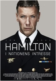 Hamilton – I nationens intresse