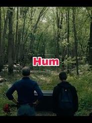 Voir Hum en streaming complet gratuit | film streaming, StreamizSeries.com