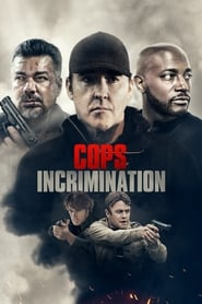 Cops Incrimination (2018)