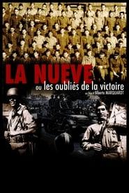 La Nueve, the Forgotten Men of the 9th Company