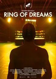 Ring of Dreams (2019) Zalukaj Online