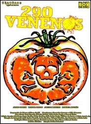 290 Venenos (2020)