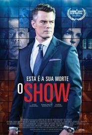 Esta é a Sua Morte: O show – Dublado